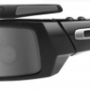 Oakley travaille sur un projet similaire aux lunettes de Google