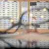Martin Hirsch lance les lunettes à zéro euro…ou presque