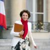 Déremboursement des lunettes : Marisol Touraine, la ministre de la santé dément