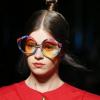 Lunettes : La vocation de la Sécurité sociale n'est pas de rembourser des montures de mode
