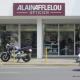 Une nouvelle boutique Alain Afflelou Opticien à Papeete