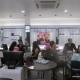 Alain Afflelou mise sur le digital pour amener des prospects en magasin