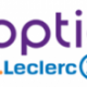 E.Leclerc lance www.optique-leclerc.com, un site de vente en ligne dédié au renouvellement des lentilles de contact