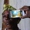 L'Eye-Phone, outil prometteur de diagnostic oculaire dans les pays pauvres