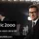 Optic 2000 s'offre Laurent Gerra pour sa nouvelle campagne de publicité
