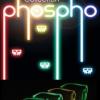 Les montures de lunettes deviennent phosphorescentes avec Grand Optical