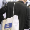 Essilor acquiert la société Humanware au Canada