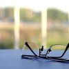 Faut-il renforcer les formations médicales dans le secteur de l'optique ?