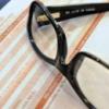 Et si la Sécurité sociale ne remboursait plus les lunettes…