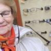 La Sécurité sociale doit-elle continuer à rembourser lunettes ?