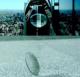 Le petit journal de Canal+ a testé les verres Protect Afflelou