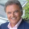 Alain Afflelou : En France, on a l'impression que des gens travaillent pour en financer d'autres
