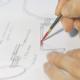 Cartier consolide sa production de lunettes en France