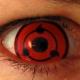 Alerte de la FDA, les lentilles de contact colorées inquiètent les experts