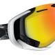 Nouveau masque connecté Oakley Aiwave 1.5, l'évolution vers une révolution des technologies embarquées