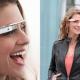 Une automobiliste californienne qui portait ses «lunettes intelligentes» en conduisant a été verbalisée…