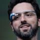 Google Glass : les lunettes seraient parfaites pour accroître la productivité