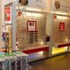Hans Anders, l'opticien hollandais low-cost s'installe tranquillement en France