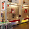 Hans Anders, l'opticien hollandais low-cost s'installe tranquillement en France