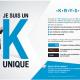 Krys Group en campagne pour recruter 250 nouveaux opticiens