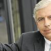 Interview de Jean-Pierre Champion, directeur général de Krys Group