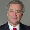 Yves Guénin – Optic 2000 : «Nous avons un rôle de professionnel de santé»