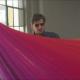 Daltonisme: Des lunettes qui permettent de voir les couleurs