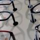 Pourquoi le prix des lunettes chez l'opticien n'est pas près de baisser
