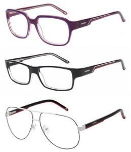 lunettes-carrera-style-vintage-dynamique