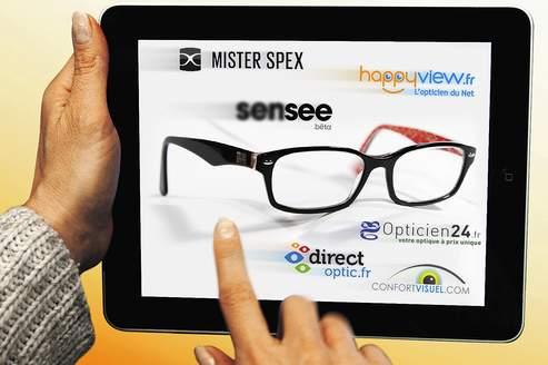 essayez lunettes internet Comment essayer des lunettes sur internet (best coursework writers) #snssambitions conference 24-28 apr: 1st yrs fieldwork, 2nd yrs graduate careers.