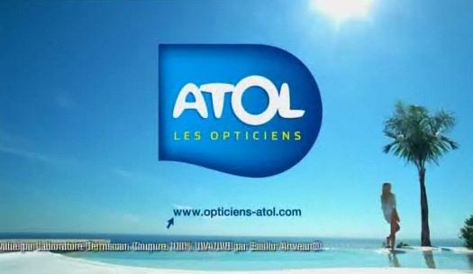 A terme, nous souhaitons que tous les français puissent compter un opticien  ... c39a63242d9e