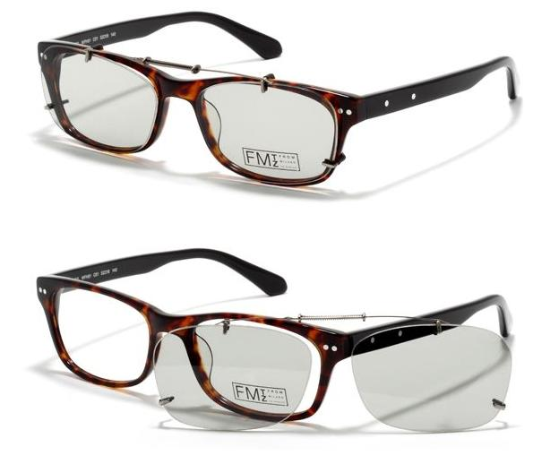 lunettes de soleil ray ban grand optical