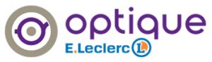 E.Leclerc lance www.optique-leclerc.com,