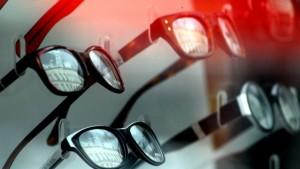 Le made in France, l'avenir des lunettes ?