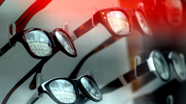 le made in france est il l avenir de la lunette. Black Bedroom Furniture Sets. Home Design Ideas