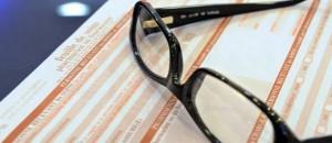 Et si la Sécurité sociale ne remboursait plus les lunettes