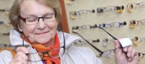 La Sécu doit-elle continuer à rembourser lunettes
