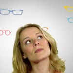 SeeMeCab : une application pour vous aider à choisir vos lunettes