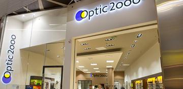 Optic 2000 : premier de la classe depuis dix ans